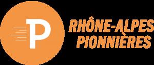 Logo-Rhone-Alpes-sans-baseline