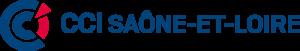 logo_cci71