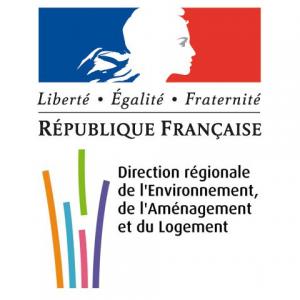 logo_fr_dreal